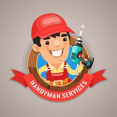 handyman service near me