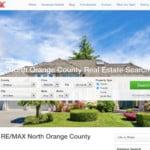 Fullerton North Orange County Real Estate Group
