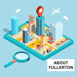 ABOUT – Find Fullerton