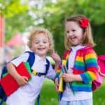 Find Fullerton Best After School Programs