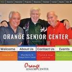 Find Senior Resources