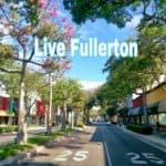 Live Fullerton