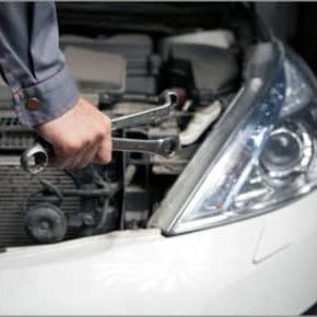 Fullerton Auto Services