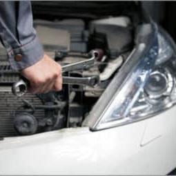 Best Fullerton Auto Services