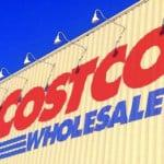 Fullerton Costco