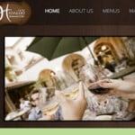 Cafe Hidalgo Fullerton