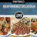 California Fish Grill Find Fullerton