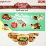 Charlie's Best Burgers Fullerton