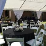 Find the best Daniella Affordable Linens of Fullerton California
