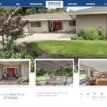 Drake Real Estate Fullerton California