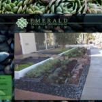 Emerald Landscape Architecture Design Find Fullerton