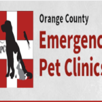 Emergency Pet Clinic Fullerton