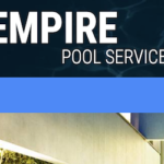 Empire Pool Services Fullerton