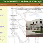 Environmental Landscape Concepts Fullerton