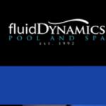 Fluid Dynamics Pool and Spa Fullerton