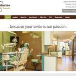 Fullerton Dental Associates Find Fullerton