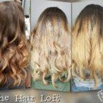 Fullerton The Hair Loft Salon