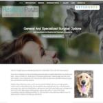Healthy Paws Veterinary Care Fullerton California