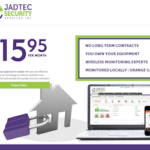 Jadtec Security Services Fullerton Find