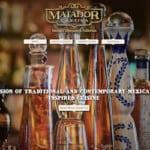Matador Cantina Mexican Food Find Fullerton