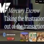 Mercy Escrow Fullerton California find fullerton