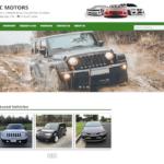 OC Motors Find Fullerton