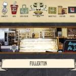Best Bakery in Fullerton Polly Pies