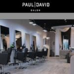 Paul David Salon Fullerton Hair Salon