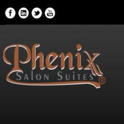 Best Day Spa Fullerton Phenix Salon Suites