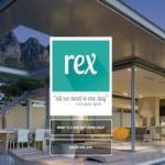 Rex Fullerton Realtors