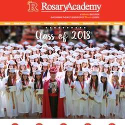 Rosary Academy Fullerton