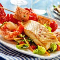 FIND FULLERTON SEAFOOD RESTAURANTS