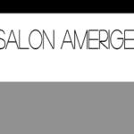 Salon Amerige Fullerton Hair Salon