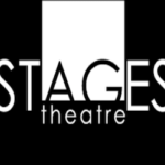 Stages Theatre Fullerton