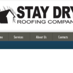 Stay Dry Roofing Find Fullerton