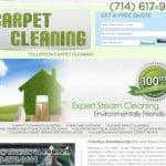 Stone Tile Cleaners Fullerton