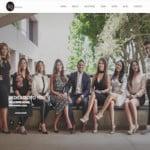 Trg Mortgage Brokers Fullerton California