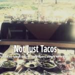Fullerton Caterer Taco Zapata