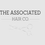 Fullerton Hair Salon The Associated Hair Co