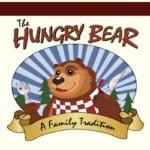 The Hungry Bear Fullerton