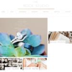 The Rock Studio Find Fullerton California