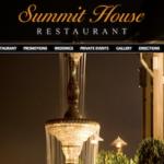 Fullerton Summit House