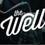 The Well Find Fullerton Coffee Shops