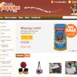All About Puppies Fullerton