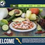 Baja California Fish Tacos Fullerton