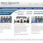 Best Quality Restoration Fullerton