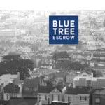 Blue Tree Escrow is listed on Find Fullerton