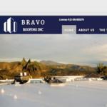 Bravo Roofing Fullerton
