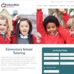 C2 Education Fullerton
