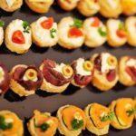 best fullerton caterers